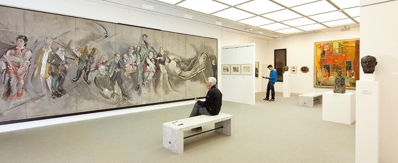 Artisti_Museo_Ciaesa_Granda
